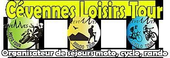 Cévennes Moto Tour